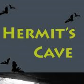 The Hermits Cave