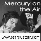 Mercury Theater on the Air