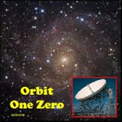 Orbit One Zero