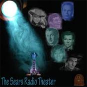 Sears RadioTheater