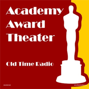 Acdemy Award Theater