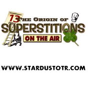 Origin of Superstitions