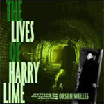 The Lives of Harry Lime