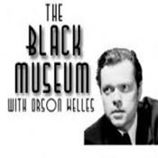 The_Black_Museum