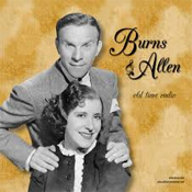The Burns and Allen Show