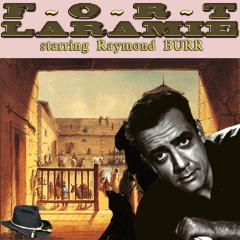 Fort-Laramie