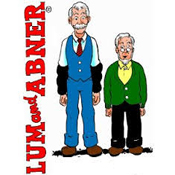 Lum_and_Abner