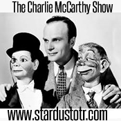 The-Charlie-McCarthy