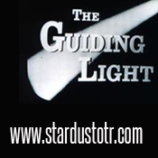 The Guiding Light