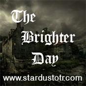 BrighterDay