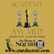 Academy_Award_Theater