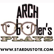 Arch-Obolers-Plays