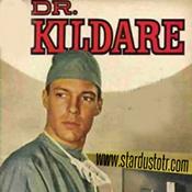 Dr-Kildare