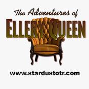Ellery_Queen