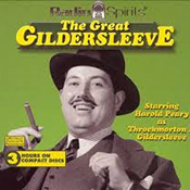 The-Great-Gildersleeve