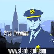 21st_Precinct