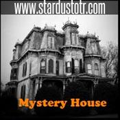 Mystery_House