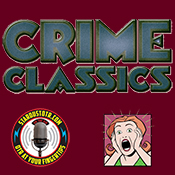 CrimeClassics