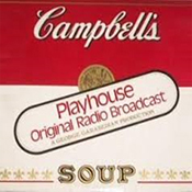 campbell-playhouse175