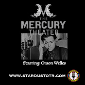 mercury_theater