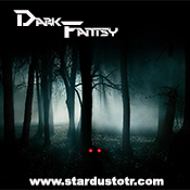 darkfantasy