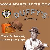 duffys_tavern